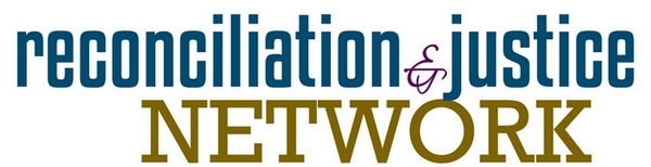 Reconciliation and Justice Network