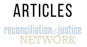 RJN articles