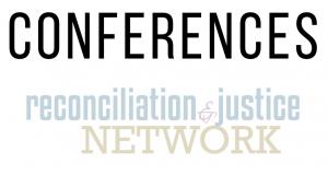 RJN conferences