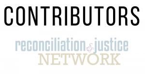 RJN contributors
