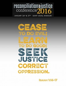 RJC 2016 Conference Booklet_Page_01