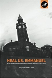 heal us Emmanuel