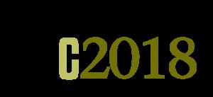 RJC2018 logo